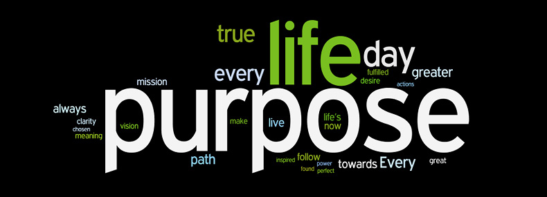 howdoifindmyday2-purpose-wordle